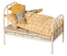 Vintage sänky Teddy junior