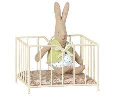 Micro rabbit w.west