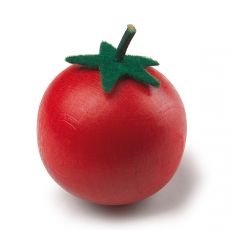 Iso tomaatti