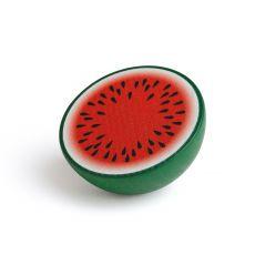 Puolikas meloni