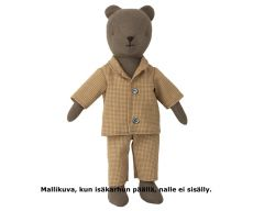 Pyjama for Teddy Dad