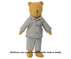 Pyjama for Teddy Junior