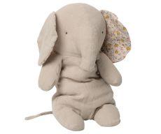Safari Friends, medium elephant