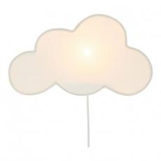 Pilvi- seinävalaisin Konges Slojd