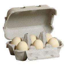 Kananmunakenno
