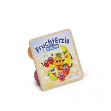 FruitErzis