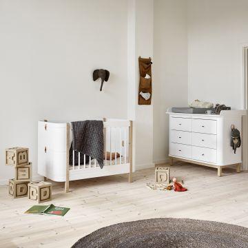 Wood Mini+ Basic