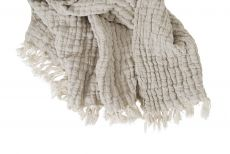 Mellow Lin Blanket L