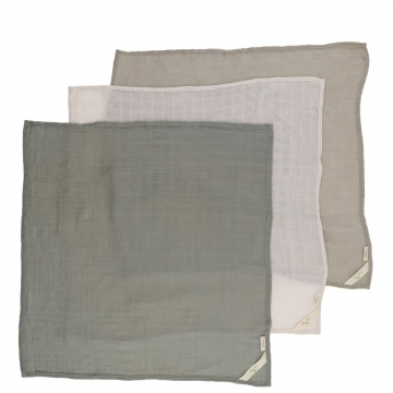 3- pack harsot - Lime Stone