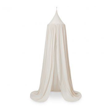 Bed canopy Light Sand