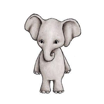 Seinätarra, Eve the Elephant