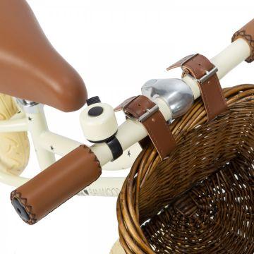 First Go! - Bonton cream - setti