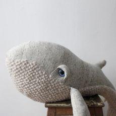 Big Original whale