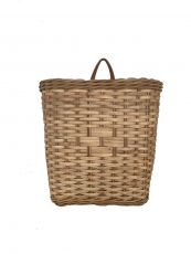 Bovery basket
