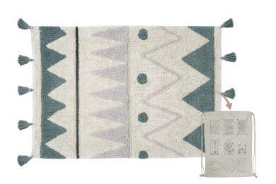 Mini Azteca 70 x 100 cm