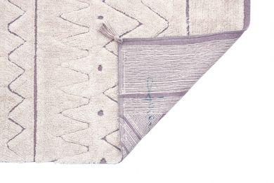 RugCycled Azteca 120 x 160 cm