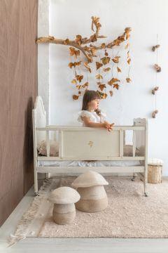 Kori - Mama Mushroom