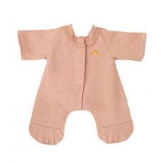 Dinkum Doll Pyjama - Blush