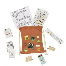 Play'n pack - Forest