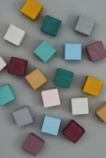 Forest soul cubes 20kpl