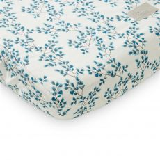 Changing pad cover - OCS - Fiori