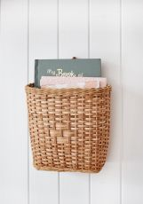 Bovery basket
