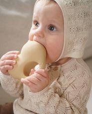 Purulelu, Babs Cream