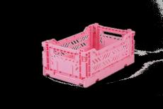 Aykasa mini, Baby pink