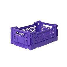 Aykasa mini, violetti