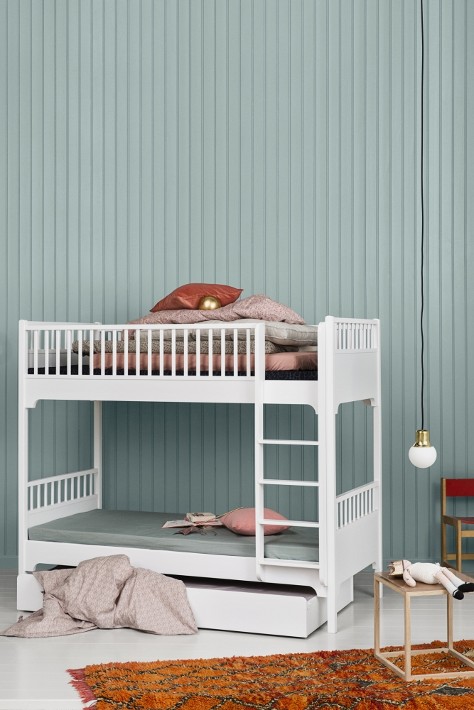 Seaside Bunk Bed Lil Decor