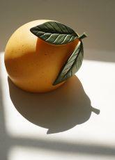 Led Lemon valaisin