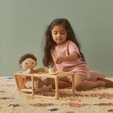 Dinkum Doll Syöttötuoli