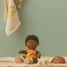 Dinkum Doll Feeding Set