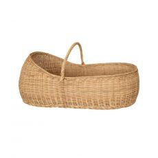 Lyra Moses Basket