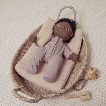 Dinkum Doll Pujama - Lilac