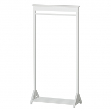 Clothes rail 125cm
