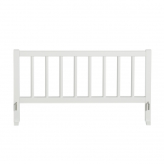 Oliver Furniture Wood-collection bed guard