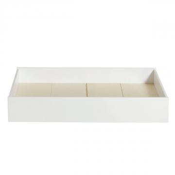 Oliver Furnituren vuodevaatelaatikko