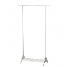 Clothes rail 154CM