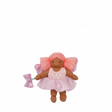 Holdie Folk Fairy - Tulip