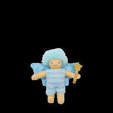 Holdie Folk Fairy - Willow