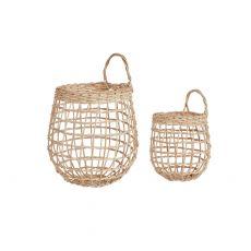Onion Basket Duo