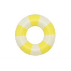 Petites Pommes Classic Float Limonata