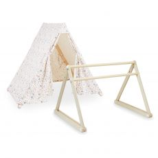 Play Gym - Play Tent