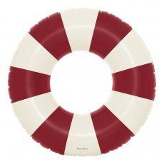 Ruby Red Olivia 45cm