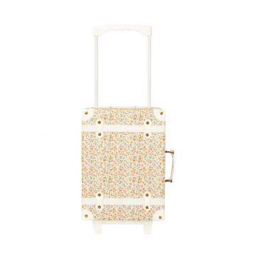 See-ya Suitcase - Prairie