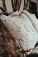Pillowcase Botany