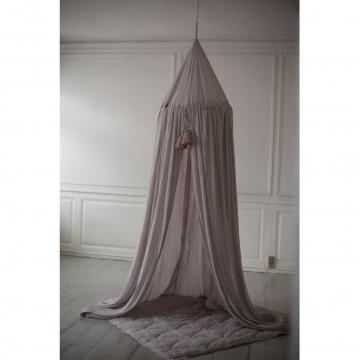 Bed canopy, Nimbus cloud