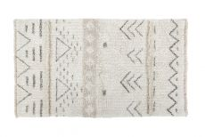 Woolable Rug, Lakota Day S